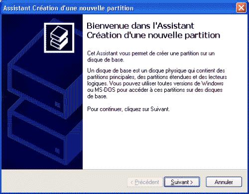 choihttp://poloastucien.free.fr/X nouvelle partition