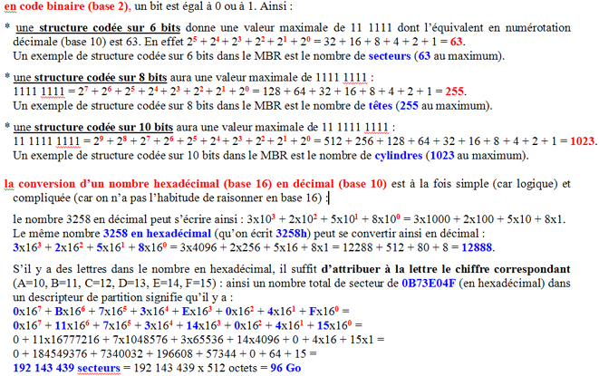 calculenhexadcimalversionpcastucesot5