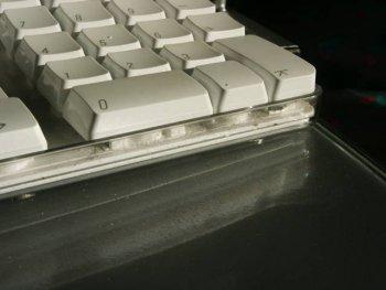 clavier sale