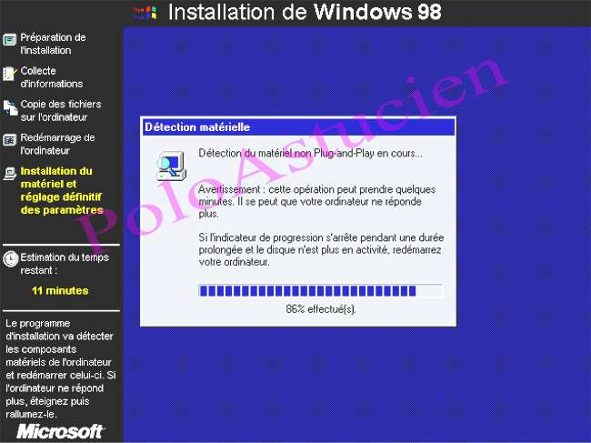 BOOT WINDOWS DISQUETTE 98 TÉLÉCHARGER DE
